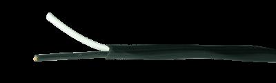 Cabo de Alimentação ATOX - 1 kV